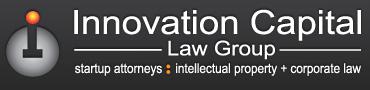 Innovation Capital Law Group